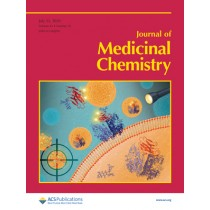Journal of Medicinal Chemistry: Volume 63, Issue 14