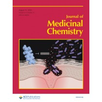 Journal of Medicinal Chemistry: Volume 63, Issue 15