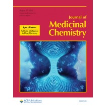 Journal of Medicinal Chemistry: Volume 63, Issue 16