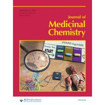 Journal of Medicinal Chemistry: Volume 63, Issue 18