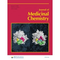 Journal of Medicinal Chemistry: Volume 63, Issue 1