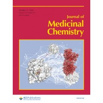 Journal of Medicinal Chemistry: Volume 63, Issue 20