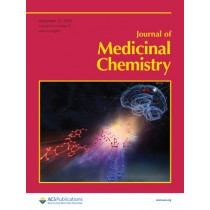 Journal of Medicinal Chemistry: Volume 63, Issue 21