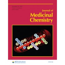 Journal of Medicinal Chemistry: Volume 63, Issue 22