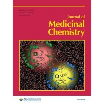Journal of Medicinal Chemistry: Volume 63, Issue 3