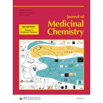 Journal of Medicinal Chemistry: Volume 63, Issue 5