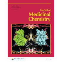 Journal of Medicinal Chemistry: Volume 63, Issue 8