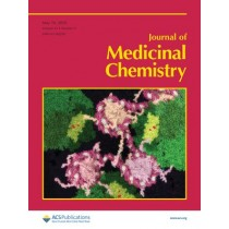 Journal of Medicinal Chemistry: Volume 63, Issue 9