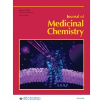 Journal of Medicinal Chemistry: Volume 64, Issue 10