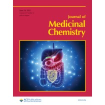 Journal of Medicinal Chemistry: Volume 64, Issue 12