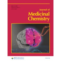 Journal of Medicinal Chemistry: Volume 64, Issue 14