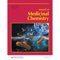 Journal of Medicinal Chemistry: Volume 64, Issue 15
