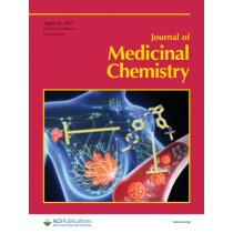 Journal of Medicinal Chemistry: Volume 64, Issue 16