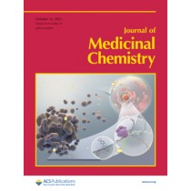Journal of Medicinal Chemistry: Volume 64, Issue 19