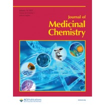Journal of Medicinal Chemistry: Volume 64, Issue 1