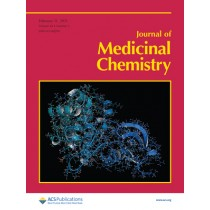 Journal of Medicinal Chemistry: Volume 64, Issue 3
