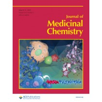 Journal of Medicinal Chemistry: Volume 64, Issue 5