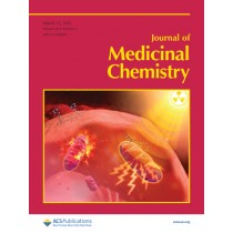 Journal of Medicinal Chemistry: Volume 64, Issue 6
