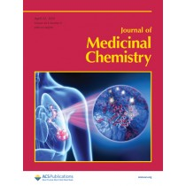Journal of Medicinal Chemistry: Volume 64, Issue 8