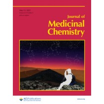 Journal of Medicinal Chemistry: Volume 64, Issue 9