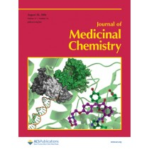 Journal of Medicinal Chemistry: Volume 57, Issue 16