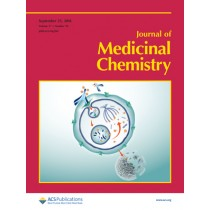 Journal of Medicinal Chemistry: Volume 57, Issue 18