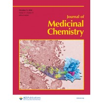 Journal of Medicinal Chemistry: Volume 57, Issue 19