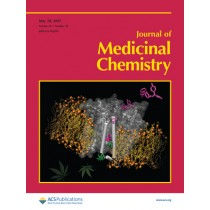 Journal of Medicinal Chemistry: Volume 58, Issue 10