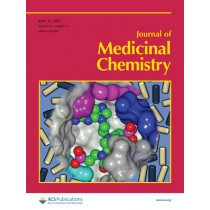 Journal of Medicinal Chemistry: Volume 58, Issue 11