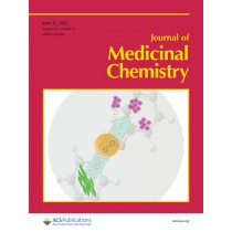Journal of Medicinal Chemistry: Volume 58, Issue 12