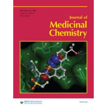Journal of Medicinal Chemistry: Volume 58, Issue 24