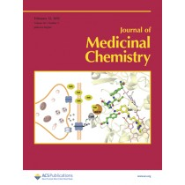 Journal of Medicinal Chemistry: Volume 58, Issue 3