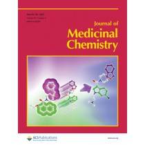 Journal of Medicinal Chemistry: Volume 58, Issue 6