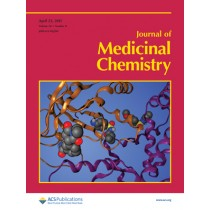 Journal of Medicinal Chemistry: Volume 58, Issue 8