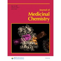 Journal of Medicinal Chemistry: Volume 58, Issue 9