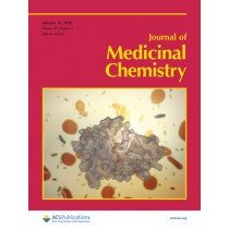 Journal of Medicinal Chemistry: Volume 59, Issue 1