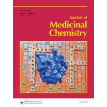 Journal of Medicinal Chemistry: Volume 59, Issue 10