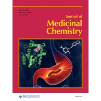 Journal of Medicinal Chemistry: Volume 59, Issue 11