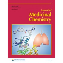 Journal of Medicinal Chemistry: Volume 59, Issue 12