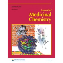 Journal of Medicinal Chemistry: Volume 59, Issue 23