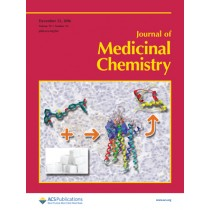 Journal of Medicinal Chemistry: Volume 59, Issue 24