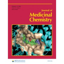 Journal of Medicinal Chemistry: Volume 59, Issue 3