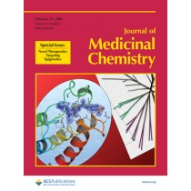 Journal of Medicinal Chemistry: Volume 59, Issue 4
