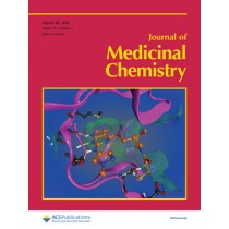 Journal of Medicinal Chemistry: Volume 59, Issue 5