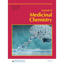 Journal of Medicinal Chemistry: Volume 59, Issue 6