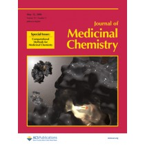 Journal of Medicinal Chemistry: Volume 59, Issue 9