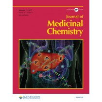 Journal of Medicinal Chemistry: Volume 60, Issue 1