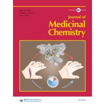 Journal of Medicinal Chemistry: Volume 60, Issue 10