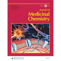 Journal of Medicinal Chemistry: Volume 60, Issue 11