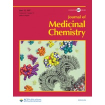 Journal of Medicinal Chemistry: Volume 60, Issue 12